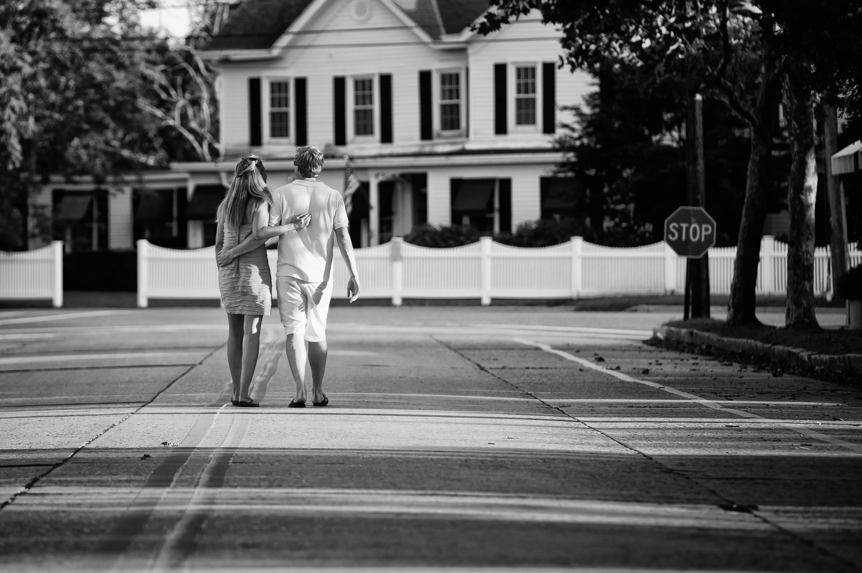 Hamptons-Engagements-Photography-0024.JPG