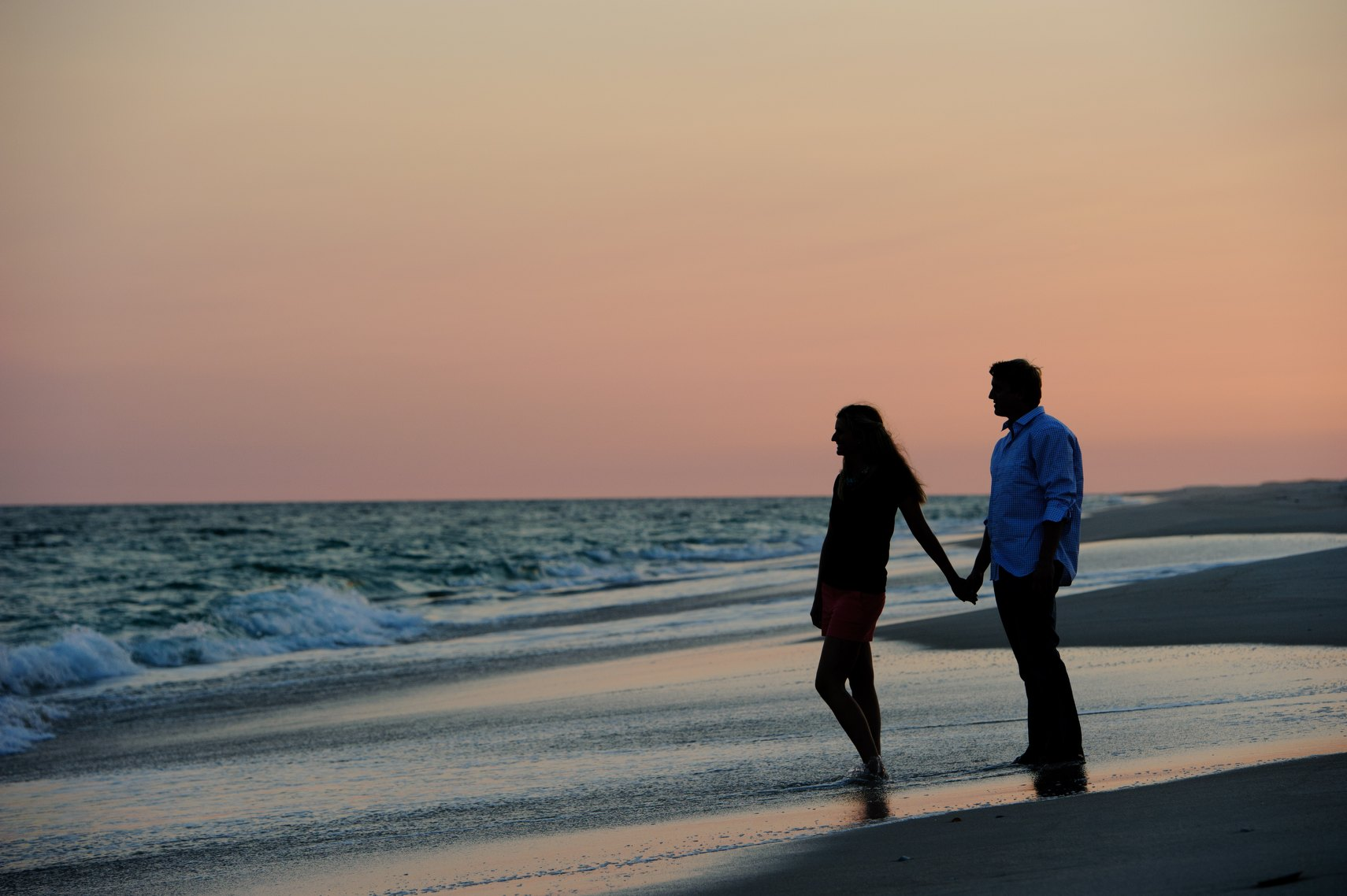 Hamptons-Engagements-Photography-0031.JPG