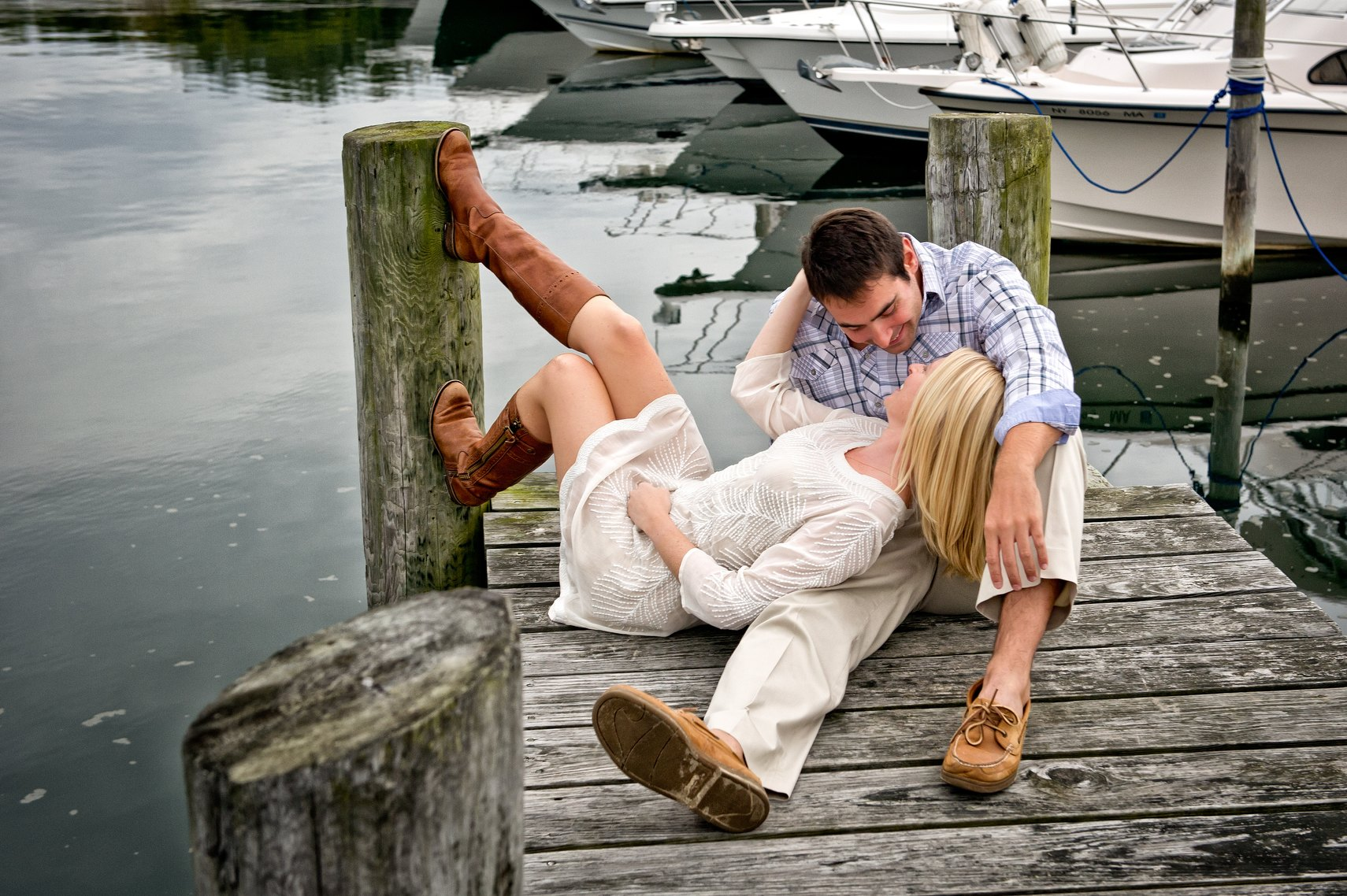 Hamptons-Engagements-Photography-0035.JPG