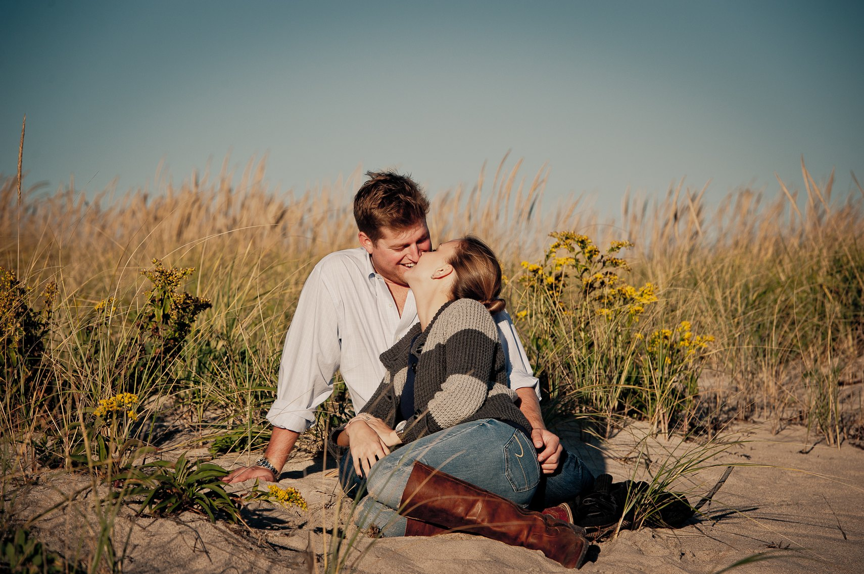Hamptons-Engagements-Photography-0040.JPG