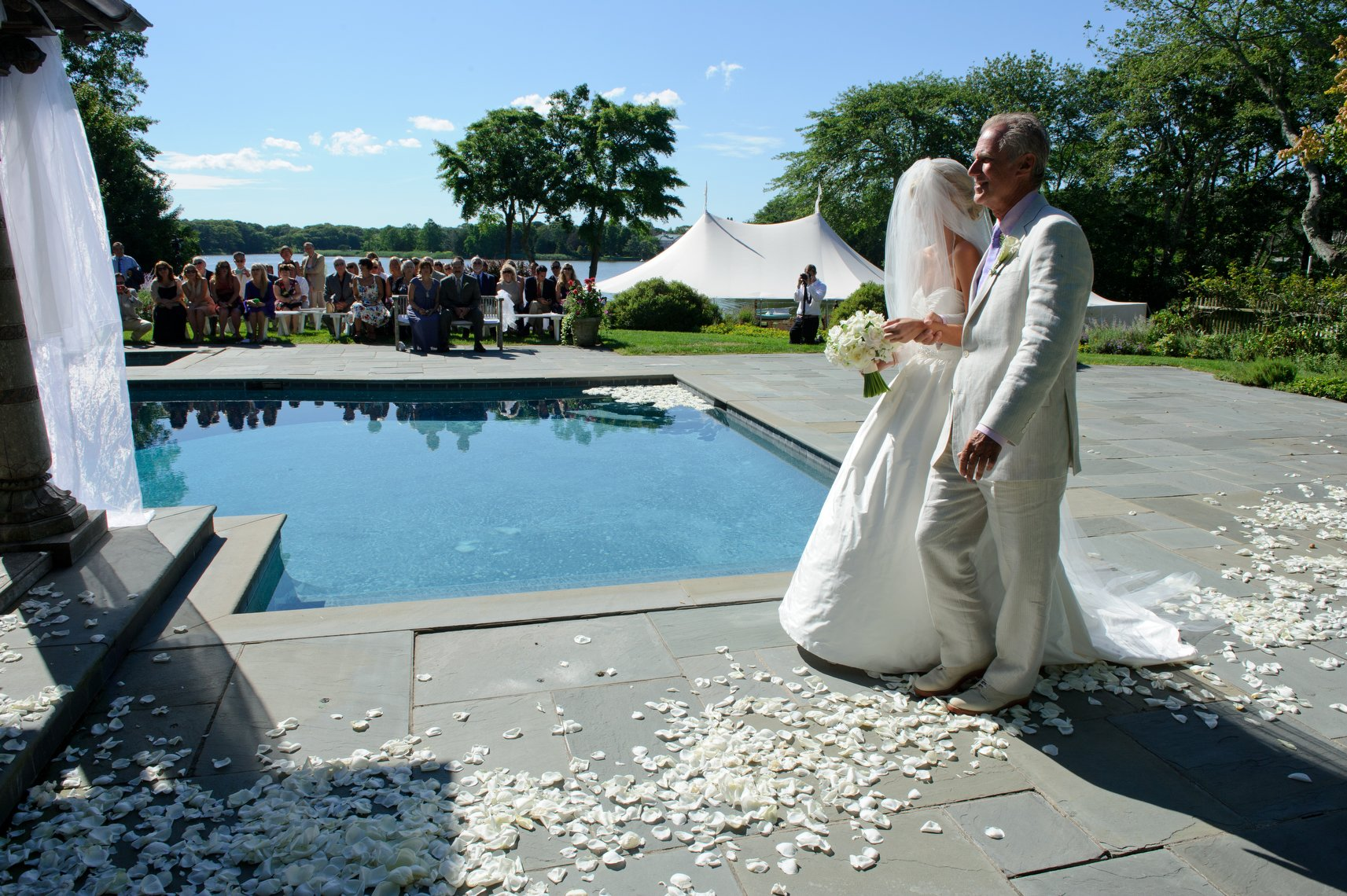 hamptons-weddings-023.JPG
