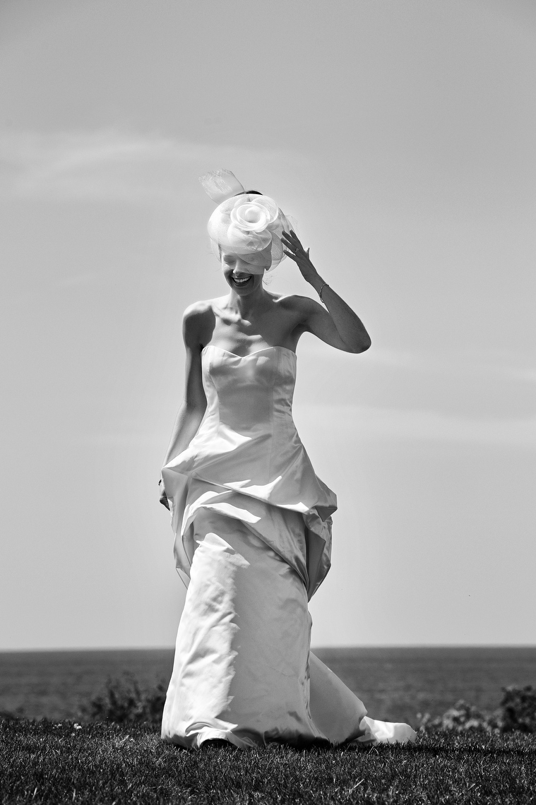 hamptons-weddings-050-DUP.JPG